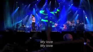 Daniel - Os Amantes (DVD Raizes). DBK