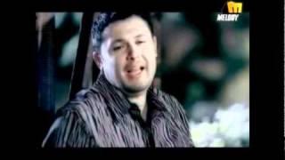 تحميل اغاني ربيع الاسمر بنت الاكابر MP3