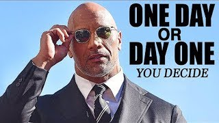 START NOW - BEST 2018 MOTIVATIONAL VIDEOS FOR SUCCESS IN LIFE AND STUDYING [MUST WATCH]