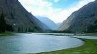preview picture of video 'SWAT SHANGLA VILLAGE BIHAR PURE WATER'