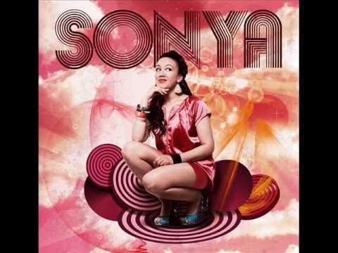 Sonya - On ne sait jamais