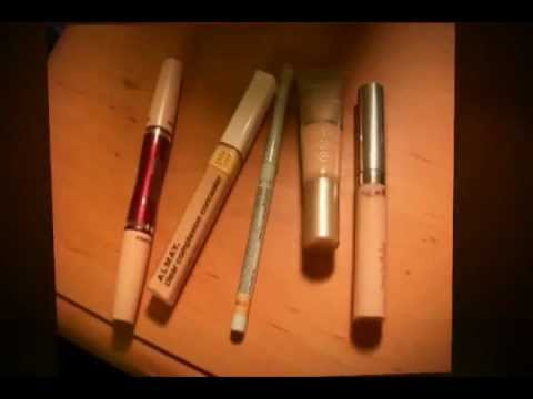 Best Drugstore Concealer - Finding The Best Best Drugstore Concealer