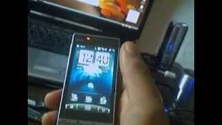 jeux htc touch diamond p3700