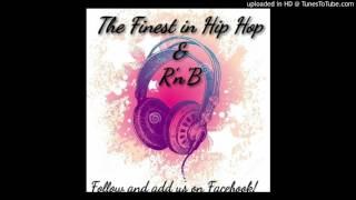 Destinys Child feat. Missy Elliott - Bootylicious (Rockwilder Remix)