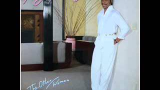 Ray Parker Jr - The Other Woman