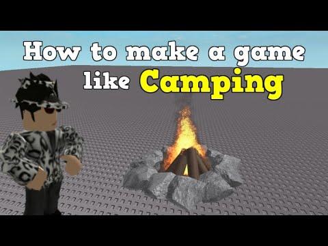 How To Make Simulator Game On Roblox Studio لم يسبق له مثيل الصور