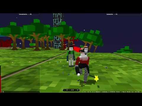 Neverdaunt:8Bit (N8) Gameplay Trailer HD