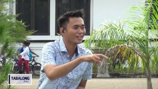 Tabalong Dialog Episode Gerakan Tabalong Bersih dan Hijau #Segmen 3