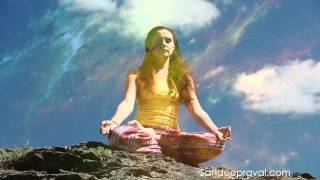 Meditation Relaxation Music Power of Yoga By Sandeep Raval