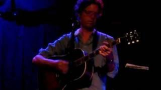 Gary Louris - Everybody Knows