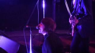 Beady Eye - Wind Up Dream Full HD
