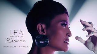 Download lagu Lea Simanjuntak Bersama Mp3