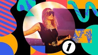 Miley Cyrus - We Can't Stop (feat. Charli XCX) (Radio 1's Big Weekend 2019)