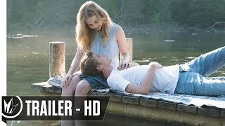 Every Day Official Trailer #1 (2018) -- Regal Cinemas [HD]