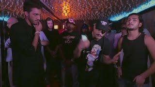 اغاني حصرية ♔♔♔♔♔ المعركة - النهائي - HELL$ING VS PJ SKY تحميل MP3