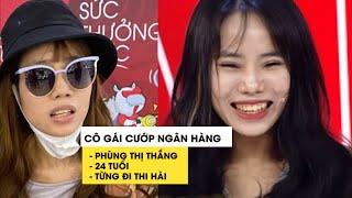 co-gai-cuop-ngan-hang-techcombank-lay-21-ti-tung-thi-gameshow-truyen-hinh-hai