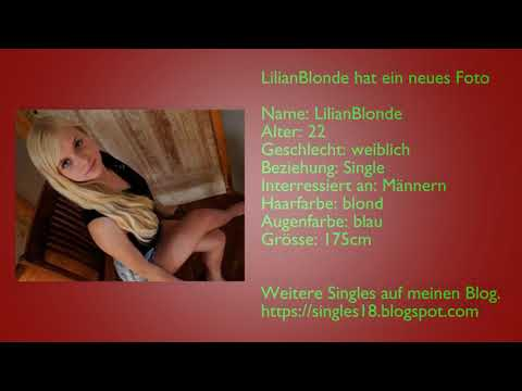 Partnersuche quedlinburg