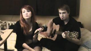 Marillion - Don't hurt yourself (instrumental)