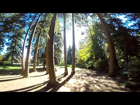 Staying Focused - FPV FREESTYLE - DRONE RACING - LRC RACER - www.liftrc.com