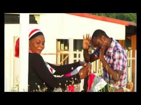 BASAJA UMAR Hausa Song