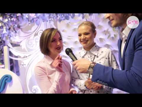 Ярослав Василик, відео 2