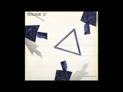"""Trisomie 21 """"Is Anybody Home ? (Part 1)"""""""