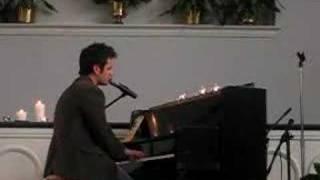 Daniel Kirkley-All Is Well