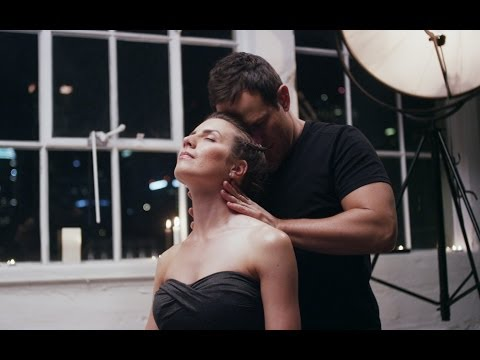 MELT: Massage for Couples Video Series