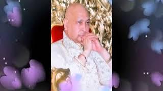 guruji shukar kara ringtone download mp3 - Thủ thuật máy