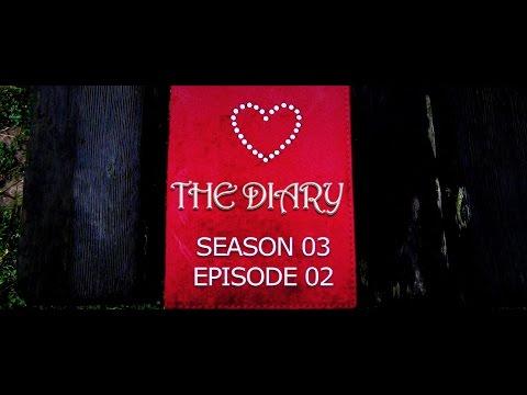 The Diary: S03E02 - Jan 13th 2015