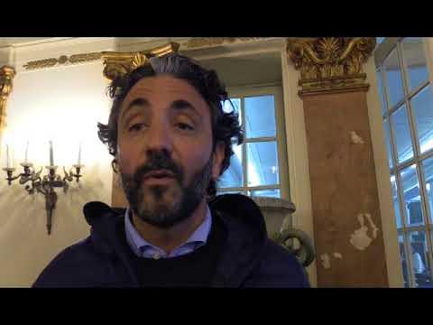 IL SINDACO DI TAGGIA MARIO CONIO DICE NO A ALTRE IPOTESI DI DISCARICA