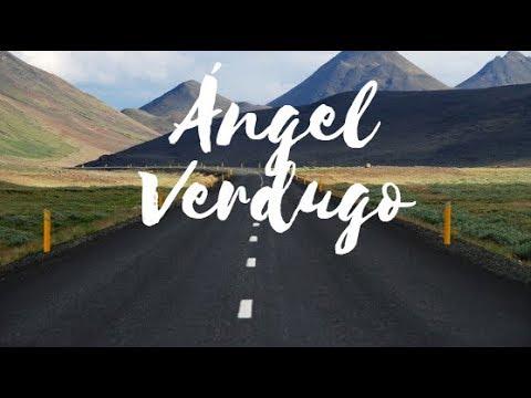 No les crea, dicen puras mentiras. (14/06/19; 100) | Angel Verdugo