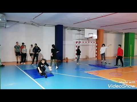 VİDEO - 2