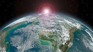 地球そして生命の誕生と進化 【初版】