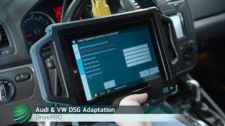 vcds gearbox adaptation - मुफ्त ऑनलाइन