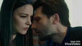 Zeymir - Zeynep ve Emir- Canim Yanyor (Zeynep reaction to Emir's death)