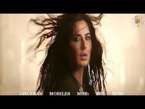Afghan Jalebi Phantom Full Video Song