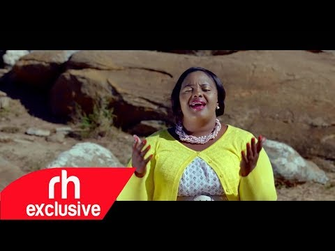 Best Kikuyu Gospel Reggae Music Mix – DJ MACDEE (RH EXCLUSIVE)