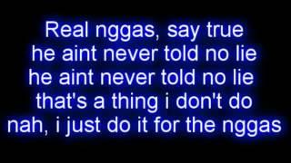 2chaniz no lie FT. Drake