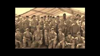 Cheryl Cole - All Is Fair (Music Video)