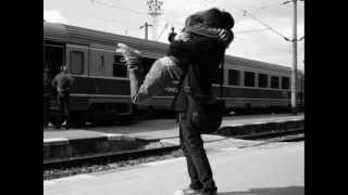 Want You,,Miss You,,Love You - Jon Secada