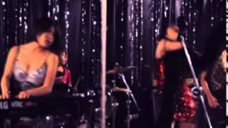"""妖精達 """"来夢来人"""" (Official Music Video)"""