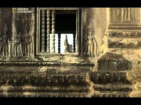 К чему сниться храм старый