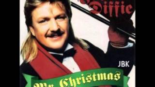 Joe Diffie -  Wrap Me In Your Love