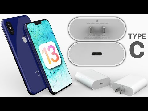 Bad News For iPhone 11 Leaks, iOS 13 Features & New Fast Charger!
