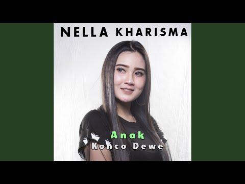 , title : 'Anak Konco Dewe'