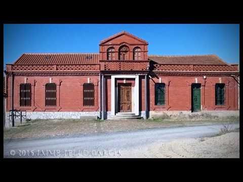 Valdecarros (Salamanca) www.fotourbana.com