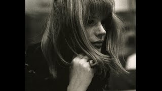 Who WIll Take My Dreams Away ....Marianne Faithfull
