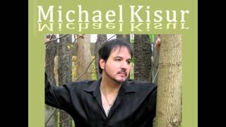 Micheal Kisur - Fly With You