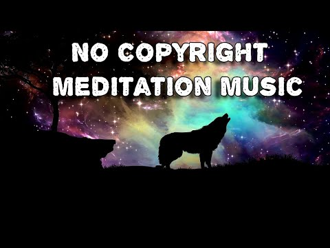 Deep Meditation Music For Peace Of Mind And Good Health